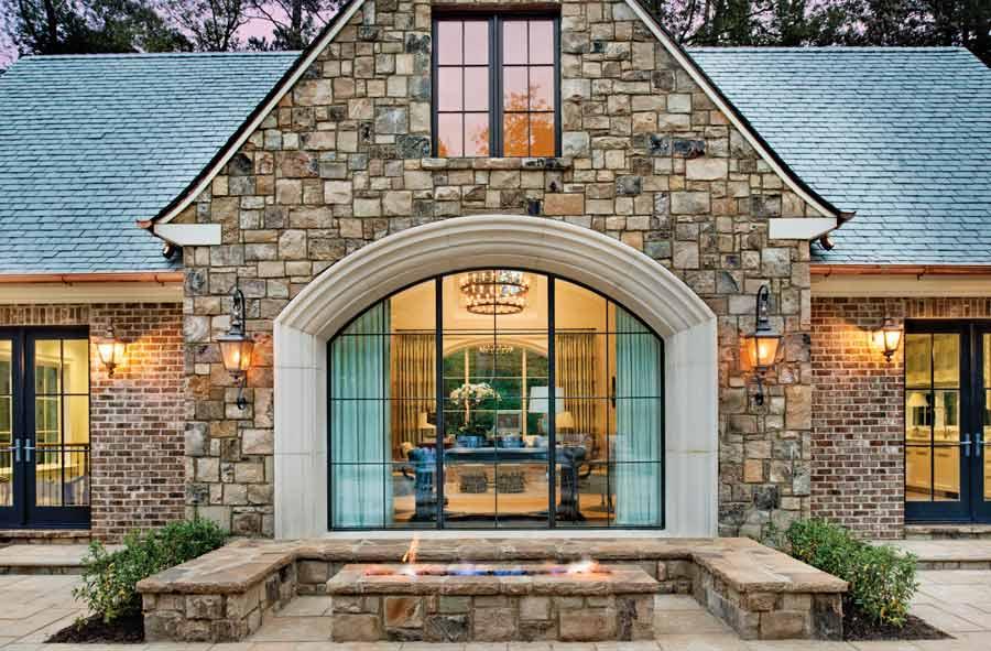 Windsor-windows-Pinnacle-Radius-DirectSet-AtlantaGA
