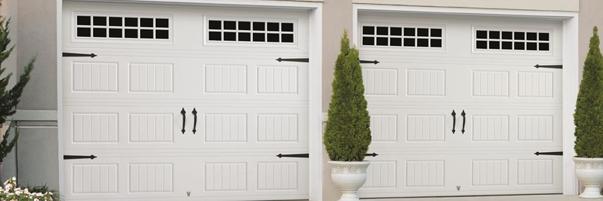 Entrematic-ExteriorDoors-Header
