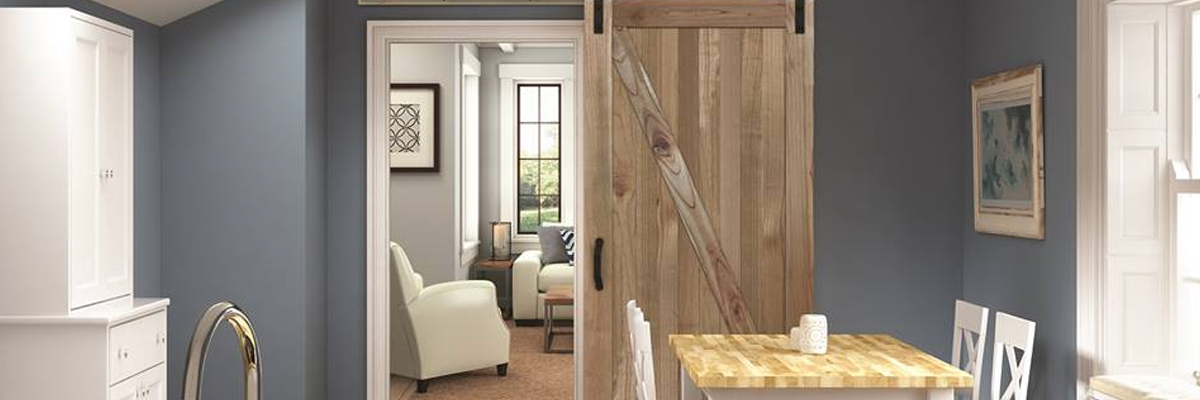 JeldWen-InteriorDoors-Header