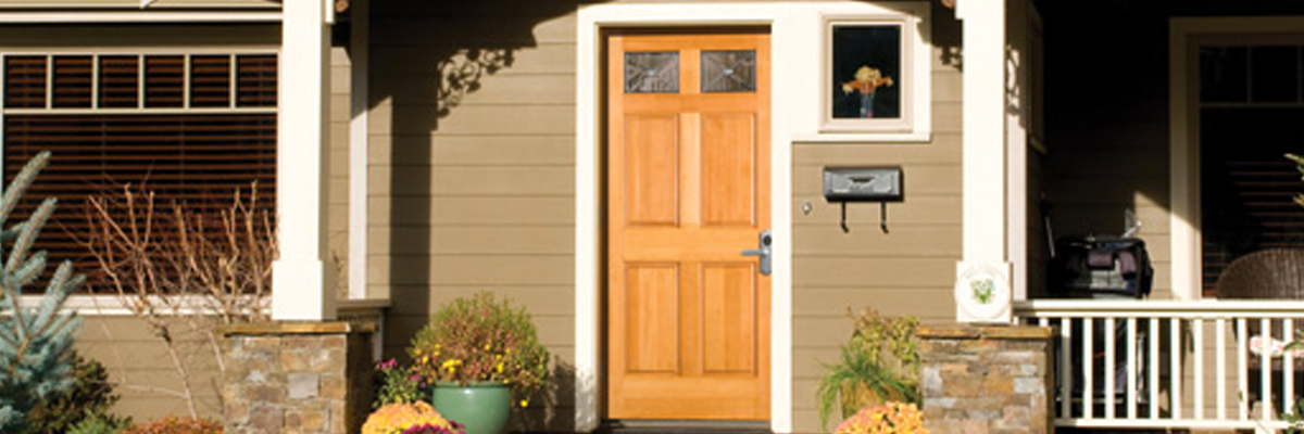 Simpson-ExteriorDoors-Header