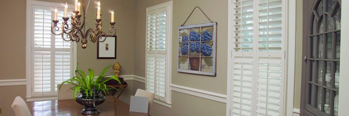 Southern-Shutters-Header