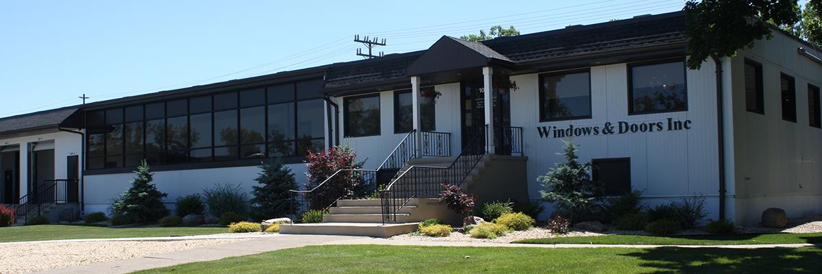 WDI-Exterior
