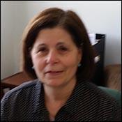 Pam Hufcut