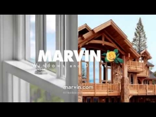 marvin-authorized-installing-retailer