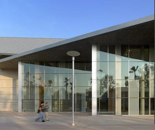 California State University Fullerton