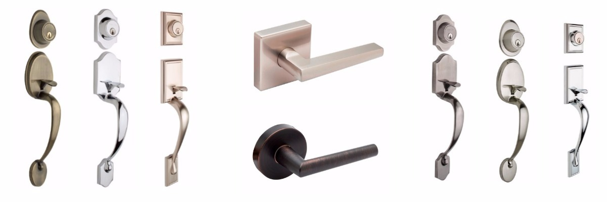 Copper-Creek-Door-Hardware-WDI-NJ