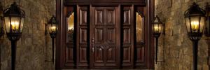 CraftsmenInWood-ExteriorDoors-Header