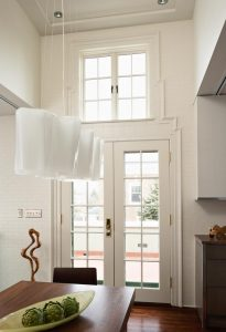 marvin-swinging-french-doors