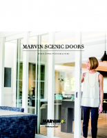 Marvin_Scenic_Door_Brochure (2)