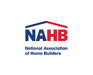 National Association of Home Builders NAHB Logo