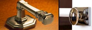 Omnia-Hardware-Header