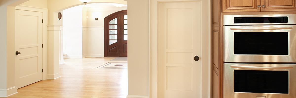 Ovation Door Banner Windows And Doors Inc