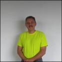 paul-balachich-door-hardware-technician
