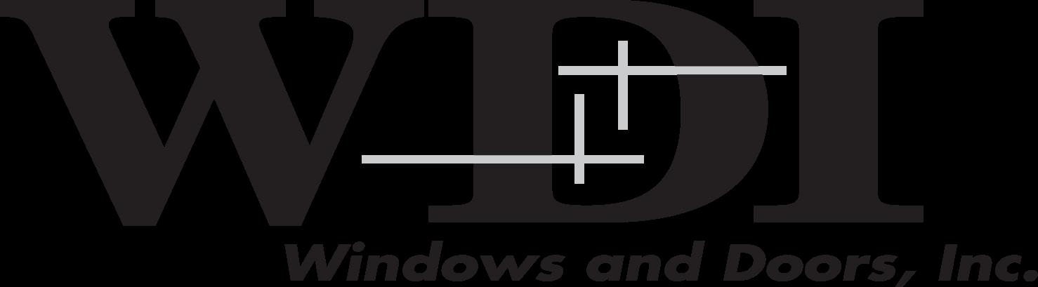 sc 1 st  Windows and Doors Inc. & Ashley Norton - Hardware | Windows and Doors Inc.