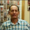 bob grant WDI