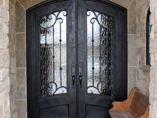 chateau5-Midwest-Iron-Door