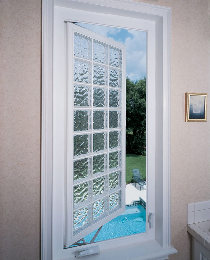 hy-lite casement windows