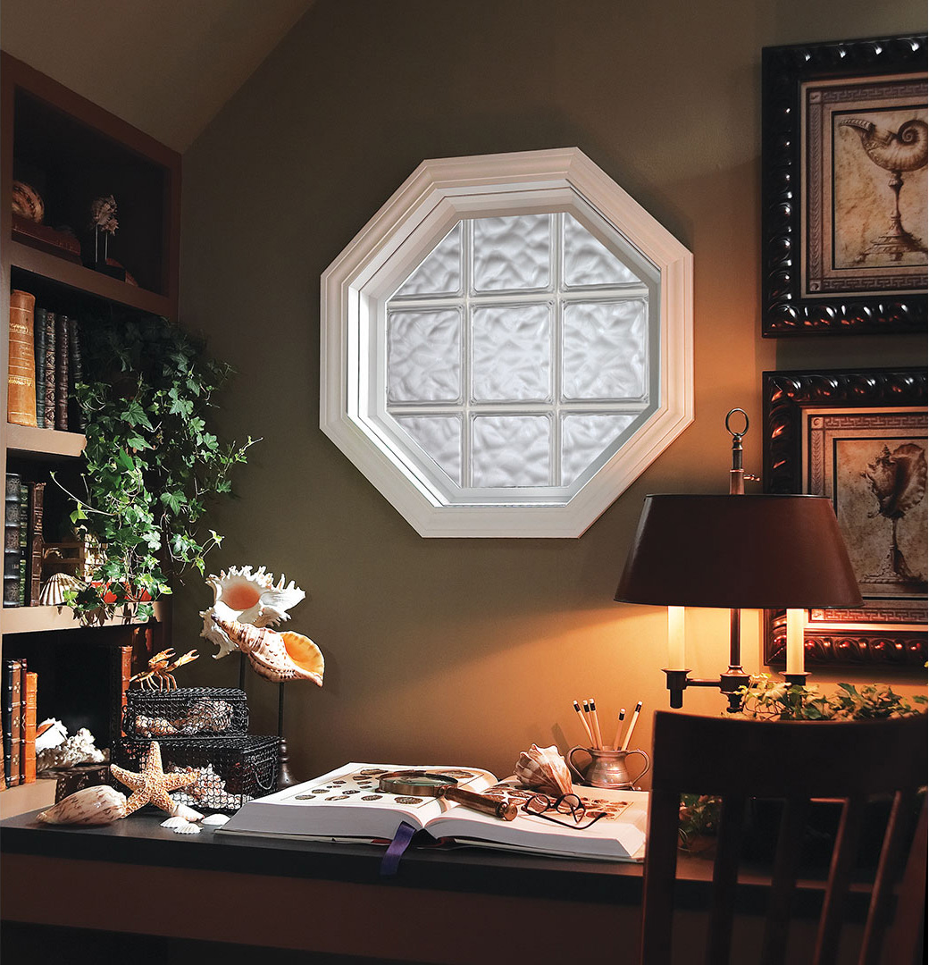 hy-lite octagon windows