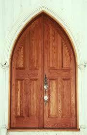Integrity Doors