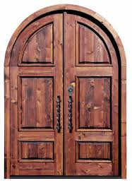 Marvin Doors Wood