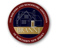 BRANNJ The Builders and Remodelers Association of Northern New Jersey