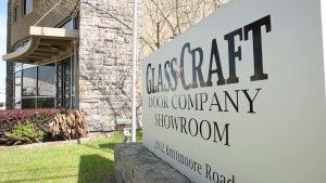 GlassCraft Door Company - WE ARE