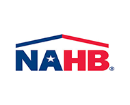 Picture of NAHB Logo