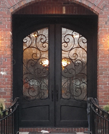 midwest-iron-entry-door