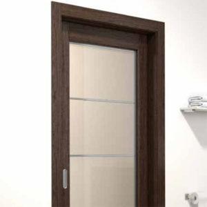 Sliding Pocket Door Hardware Pemko Windows And Doors Inc