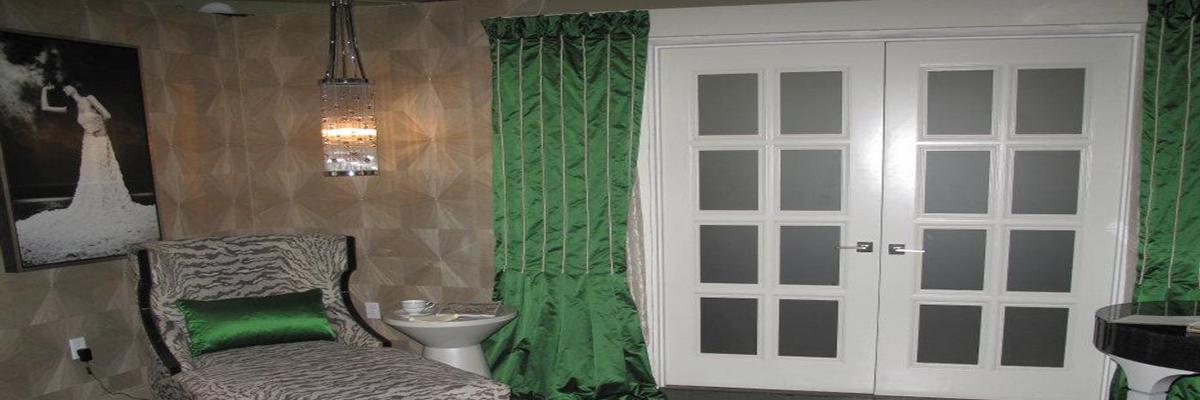 Supa Doors Interior Doors Windows And Doors Inc